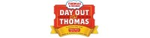 Day Out With Thomass Promo Codes & Coupons