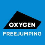 Oxygen Freejumpings Promo Codes & Coupons