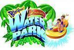 Sandcastle Waterpark Coupons