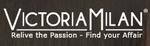 Victoria Milan Promo Codes & Coupons