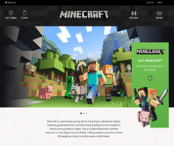 Minecraft Promo Codes & Coupons