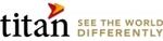 Titan Travel UK Promo Codes & Coupons