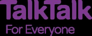 Talk Talk deal Promo Codes & Coupons