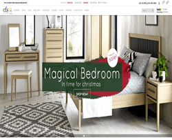 Choice Furniture Superstore Promo Codes & Coupons