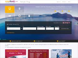 Easybook Discount Codes