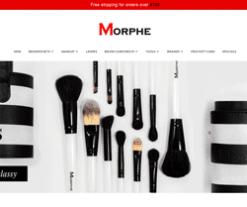 Best 50 Off Morphe Brushess Coupon Codes Promo Codes December 2020 Morphe promo codes & coupons, december 2020. best 50 off morphe brushess coupon codes promo codes december 2020