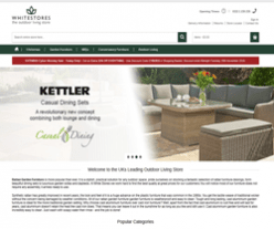 White Stores Promo Codes & Coupons