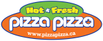 Pizza Pizza Promo Codes & Coupons