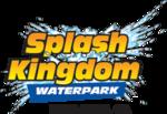 Splash Kingdom Waterpark Promo Codes & Coupons