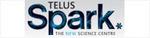 TELUS Spark Promo Codes & Coupons