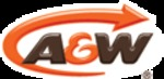 A&W Promo Codes & Coupons
