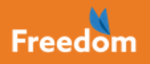 Freedom Mobile Promo Codes & Coupons