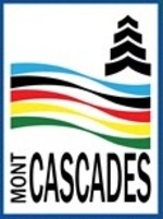 Mont Cascades Promo Codes & Coupons