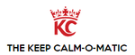 Keep Calm o Matic Promo Codes & Coupons