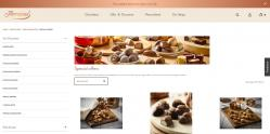 Thorntons Promo Codes & Coupons