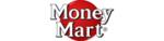 Money Mart Promo Code