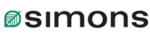 Simons Promo Codes & Coupons