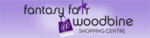 Fantasy Fair Promo Codes & Coupons