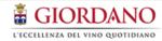 Giordanos Promo Codes & Coupons