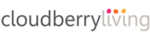 Cloudberry Livings Promo Codes & Coupons