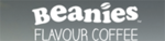 Beanies Promo Codes & Coupons