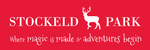 Stockeld Parks Promo Codes & Coupons