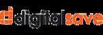 Digital Saves Promo Codes & Coupons