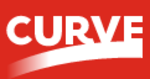Curve Promo Codes & Coupons