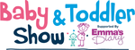 Baby and Toddler Show Promo Codes & Coupons