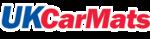 UK Car Mats Promo Codes & Coupons