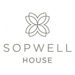 Sopwell House Promo Codes & Coupons