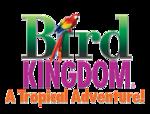 Bird Kingdom Coupons