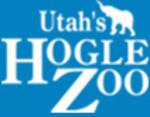 Hogle Zoo Promo Codes & Coupons