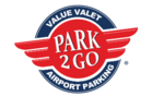 Park2Go Promo Codes & Coupons