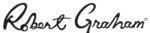 Robert Graham Promo Code