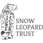 Snow Leopard Promo Codes & Coupons