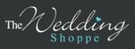 The Wedding Shoppe Promo Codes & Coupons