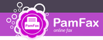 PamFax Promo Codes & Coupons