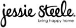 Jessie Steele Promo Code