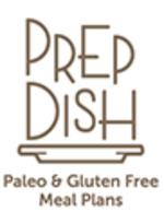 Prep Dish Promo Code