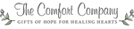 The Comfort Company Promo Codes & Coupons