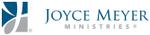 Joyce Meyer Ministries Promo Codes & Coupons