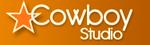 Cowboy Studio CA Promo Codes & Coupons