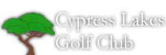 Cypress Lakes Golf Club Promo Codes & Coupons