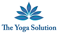 The Yoga Solution Promo Code
