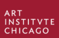 The Art Institute of Chicago Promo Codes & Coupons