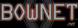 Bownet Promo Codes & Coupons
