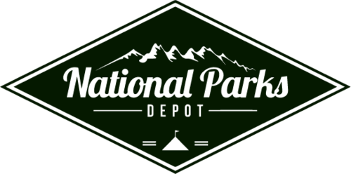 National Parks Depot Promo Codes & Coupons