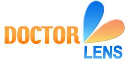 Doctorlens Promo Codes & Deals