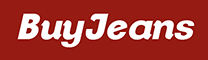 Buy Jeanss Promo Codes & Coupons